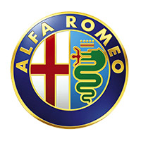 Home - image Alfa-romeo-logo on https://www.eurogaragemelb.com.au