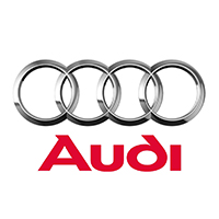 Home - image Audi-logo on https://www.eurogaragemelb.com.au
