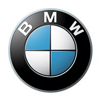 Home - image BMW-Motorcycle-Logo on https://www.eurogaragemelb.com.au