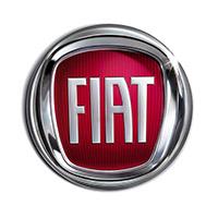 Home - image Fiat-logo on https://www.eurogaragemelb.com.au