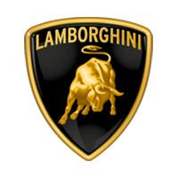 Home - image Lamborghini-logo on https://www.eurogaragemelb.com.au