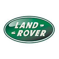 Home - image Land-Rover-logo on https://www.eurogaragemelb.com.au