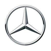 Home - image Mercedez-logo on https://www.eurogaragemelb.com.au