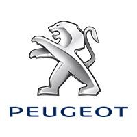 Home - image Peugeot-logo on https://www.eurogaragemelb.com.au
