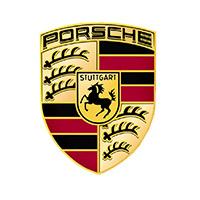 Home - image Porche-logo on https://www.eurogaragemelb.com.au