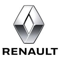 Home - image Renault-logo on https://www.eurogaragemelb.com.au