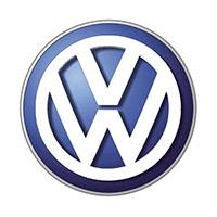 Home - image VW-logo on https://www.eurogaragemelb.com.au