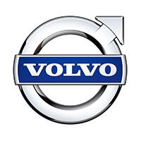 Home - image Volvo-logo on https://www.eurogaragemelb.com.au