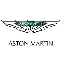 Home - image aston-logo on https://www.eurogaragemelb.com.au