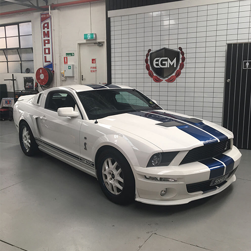 Gallery - image car-gallery on https://www.eurogaragemelb.com.au
