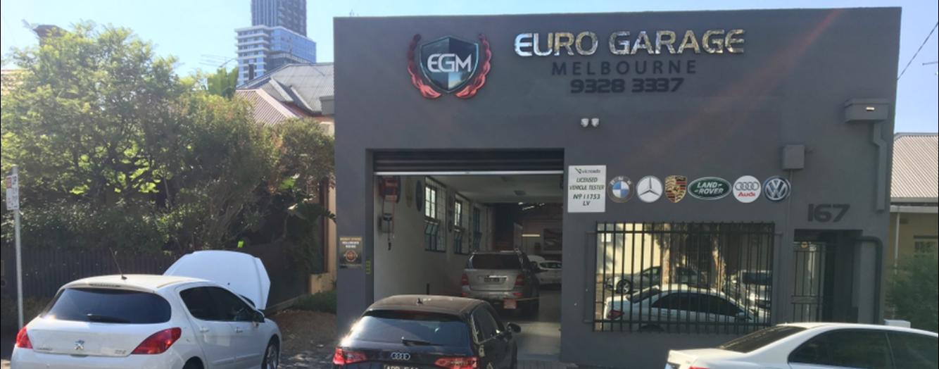Home - image Banner-image-crop on https://www.eurogaragemelb.com.au